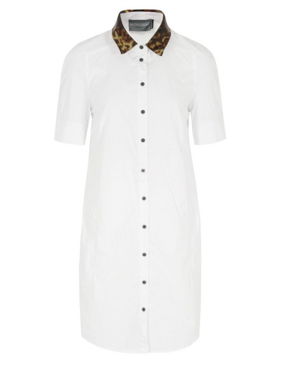 Antipodium-womens-Hanbury-White-Shirt-Dress-1