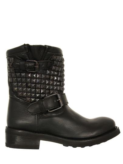 Ash-womens-Titan-Black-Boots-1