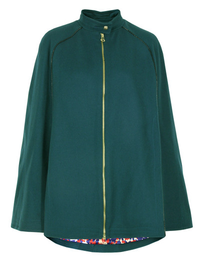MW-Matthew-Williamson-womens-107-W049-Wool-CA-Teal-Coat-1