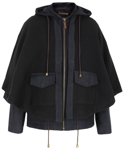 Sessun-Womens-Chromakey-Navy-Jacket-1