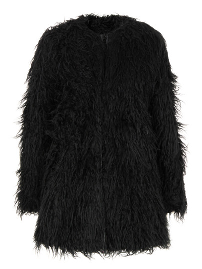 Shine-Womens-Zulma-Black-Coat-1