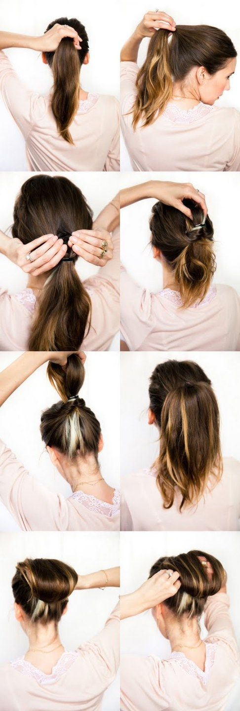 cup-of-jo-chestnut-bun-hair-tutorial-wedding-how-to-do-your-own-wedding-hair-diy