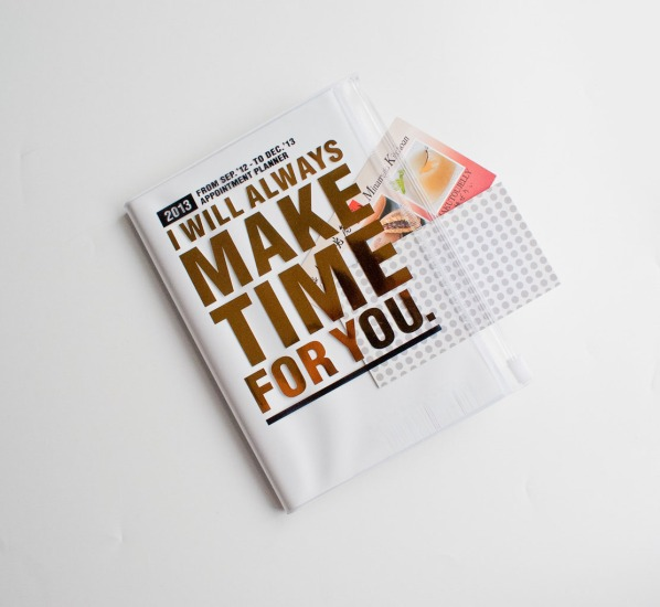 marks-tokyo-edge-always-make-time-2013-A6-small-planner-8