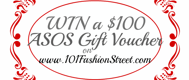 win on 101FashionStreet