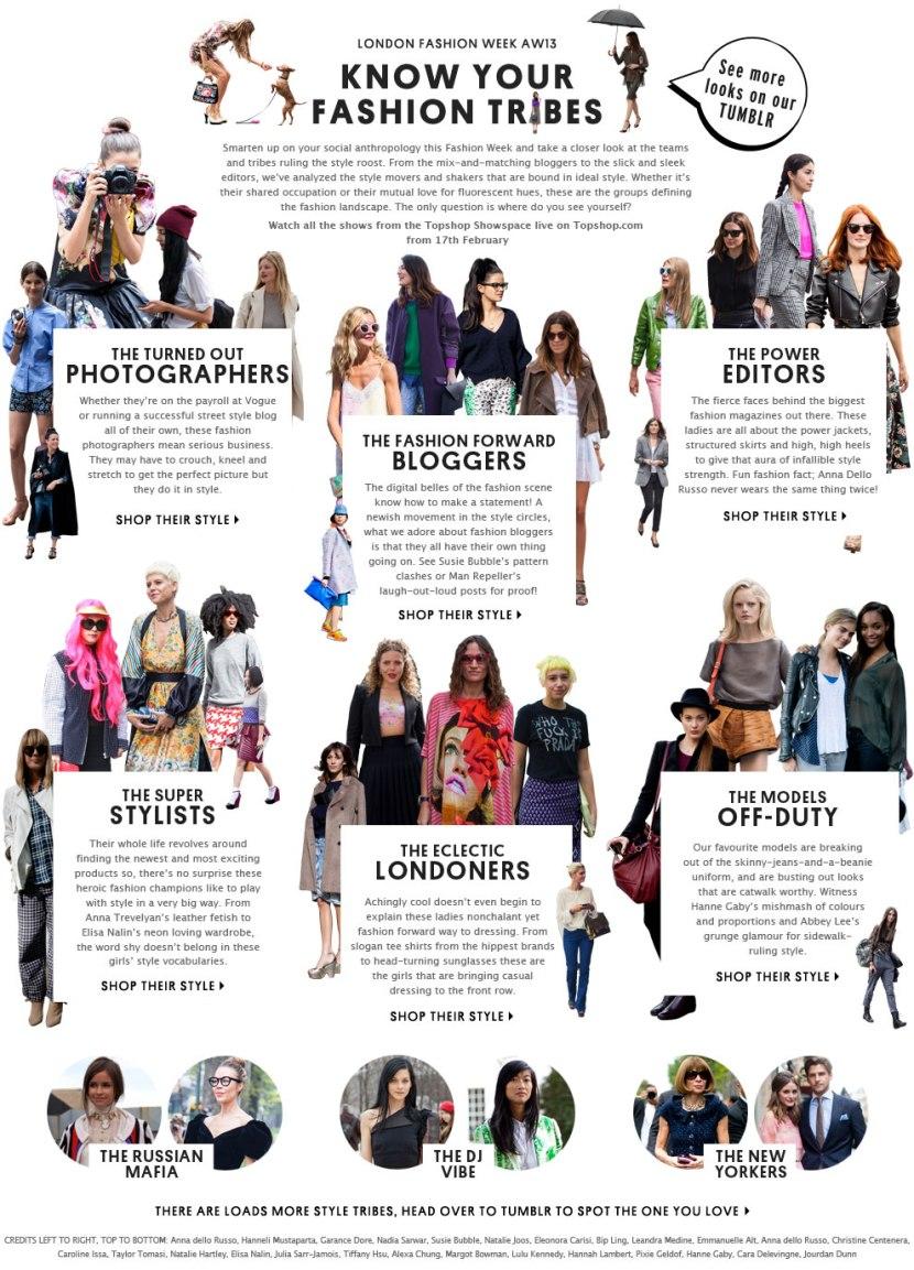 Fashion-Tribes-UK-040213