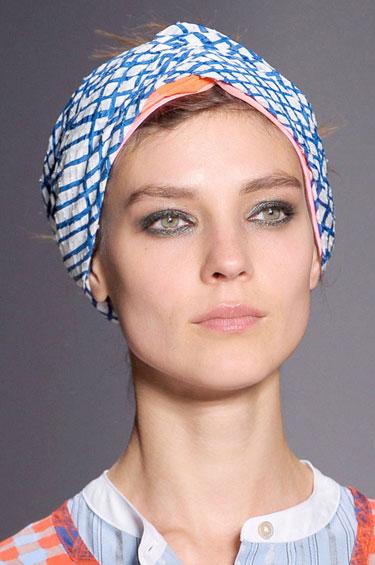 hair accessories1
