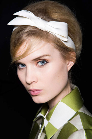 hbz-hair-trend-ss13-topping-it-off-Vuitton-lgn