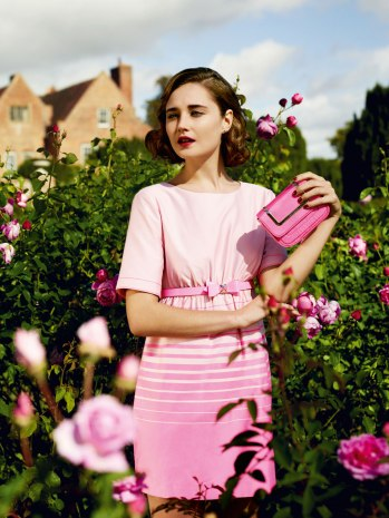 ted-baker-summer-spring-lookbook-shop