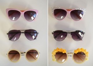 before-and-after-sunglasses-300x214