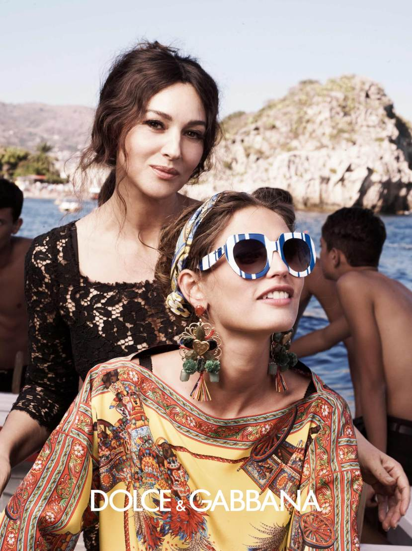 dolce-gabbana-adv-sunglasses-campaign-ss-2013-women-01a