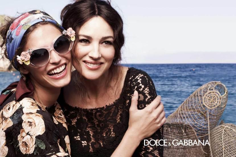 dolce-gabbana-adv-sunglasses-campaign-ss-2013-women-02