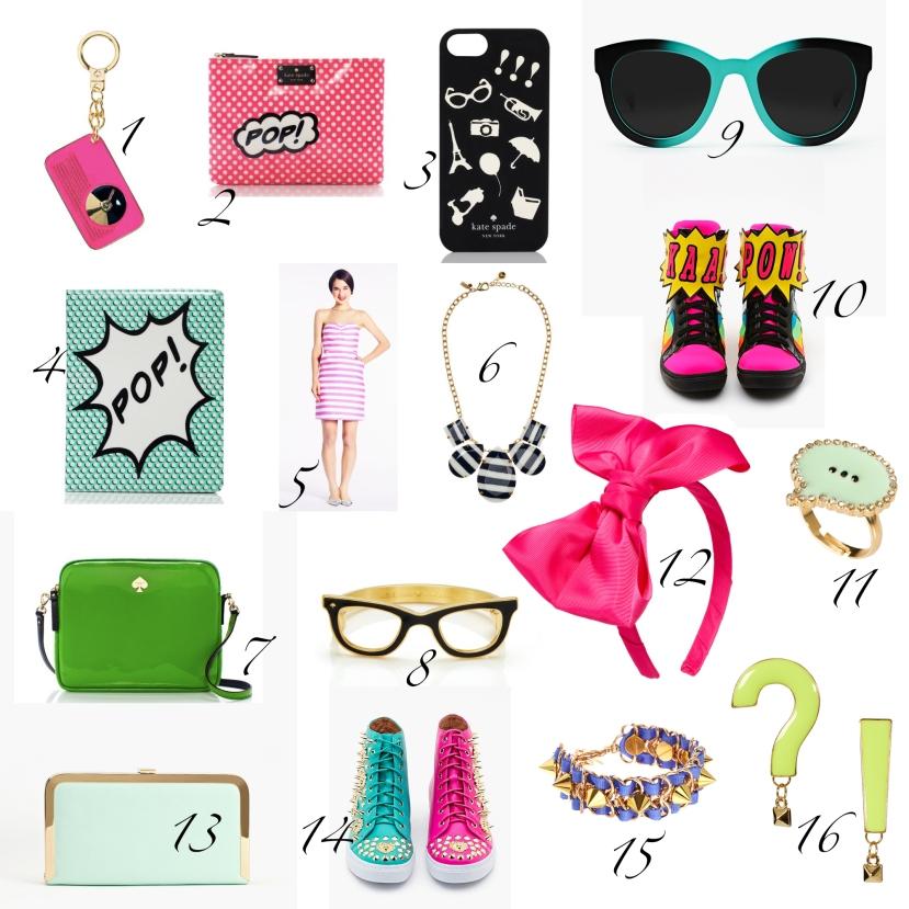 funky accessories-asos-katespade-nastygal