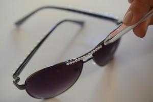 pearls-300x200