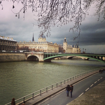 instagram-paris