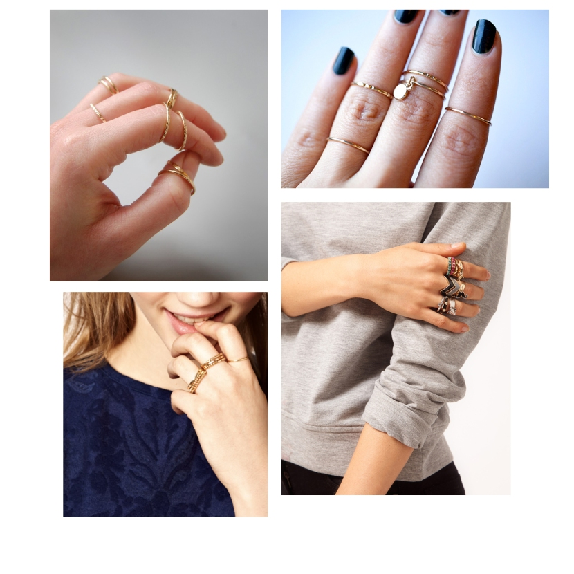 skinny rings 2