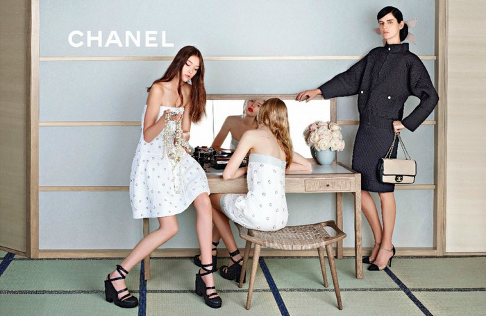 Studded-Hearts-Chanel-SS13-Campaign-Karl-Lagerfeld-2