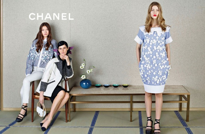 Studded-Hearts-Chanel-SS13-Campaign-Karl-Lagerfeld-3