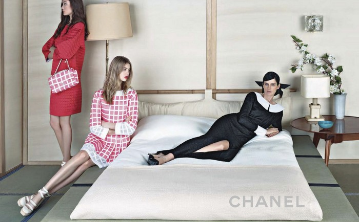 Studded-Hearts-Chanel-SS13-Campaign-Karl-Lagerfeld-4