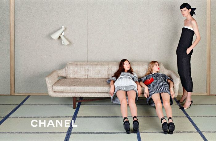 Studded-Hearts-Chanel-SS13-Campaign-Karl-Lagerfeld-6