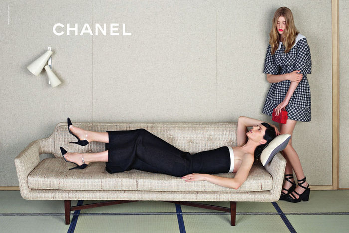 Studded-Hearts-Chanel-SS13-Campaign-Karl-Lagerfeld-7