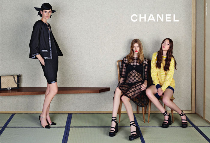 Studded-Hearts-Chanel-SS13-Campaign-Karl-Lagerfeld-8