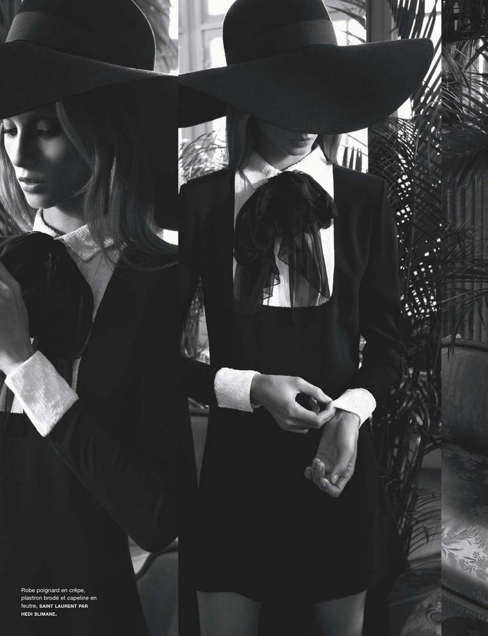 Studded-Hearts-Numero-Anna-Selezneva-3