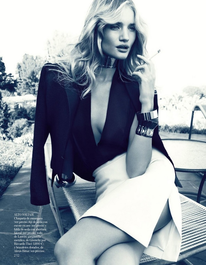 Studded-Hearts-Vogue-Spain-March-2013-Rosie-Huntington-Whiteley-3