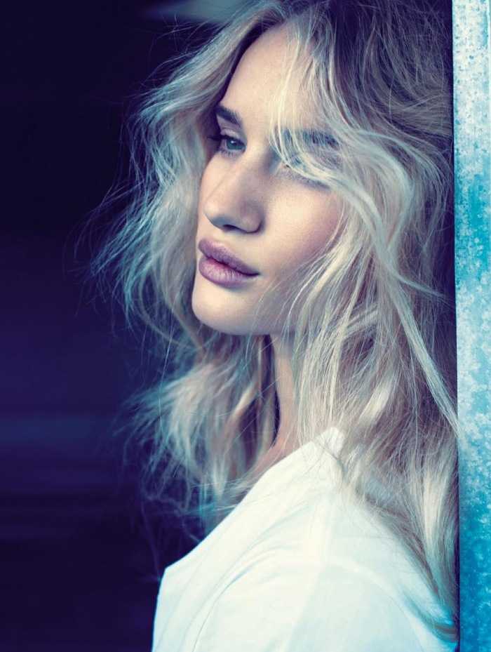 Studded-Hearts-Vogue-Spain-March-2013-Rosie-Huntington-Whiteley-9
