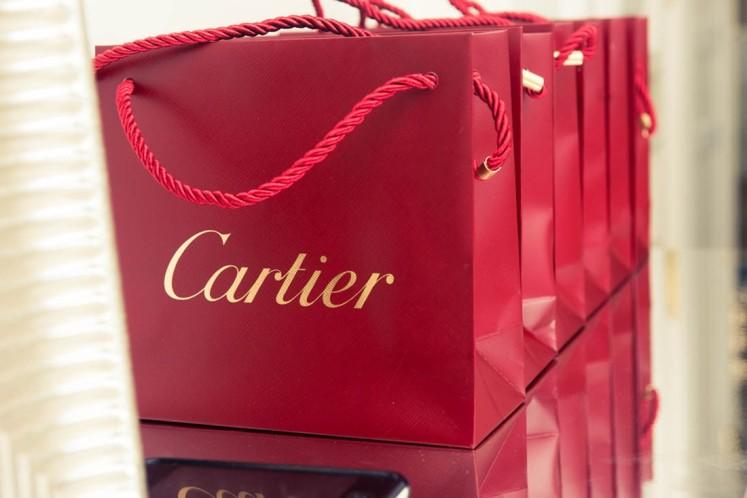 Cartier_Collection-016_1