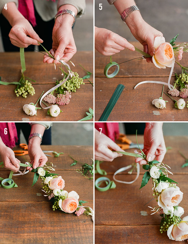 DIY_floral_crown_03