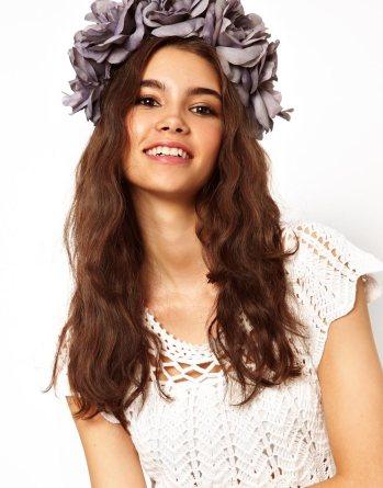 floral headband 4