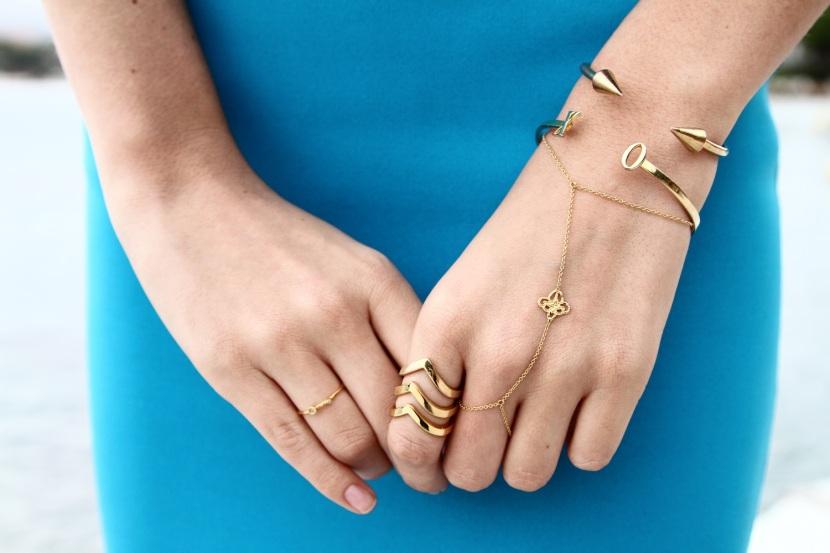 jewellery_tuula_vintage