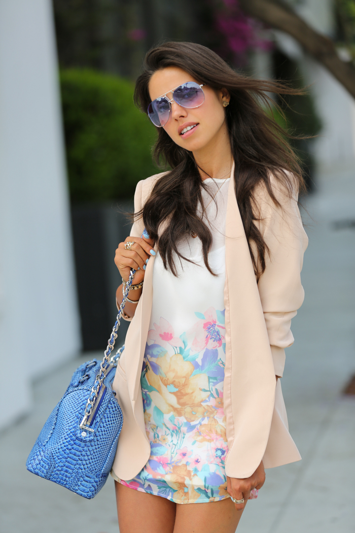 outfitoftheday_fashion_blog_vivaluxury-9