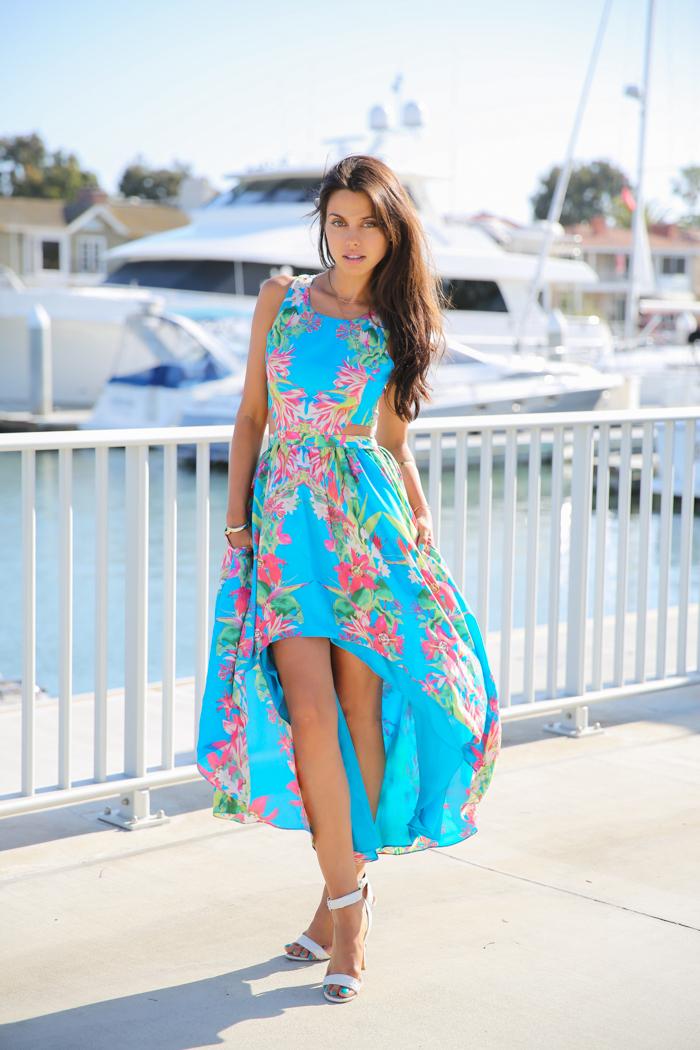 vivaluxury_blog_annabelle_fleur-5