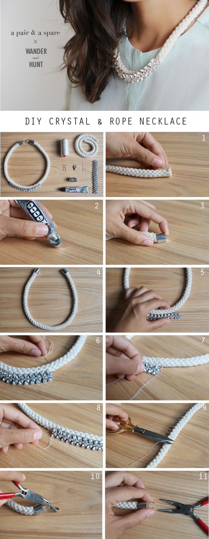 diy_a_pair_and_a_spare_for_wander_and_hunt_crystal_rope_necklace