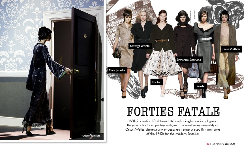 Fall_2013_Fashion_Trend_Report_page22