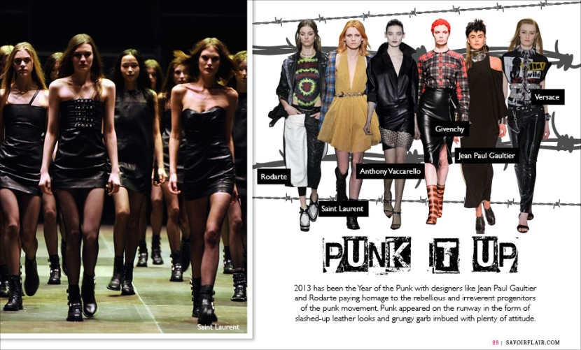 Fall_2013_Fashion_Trend_Report_page23