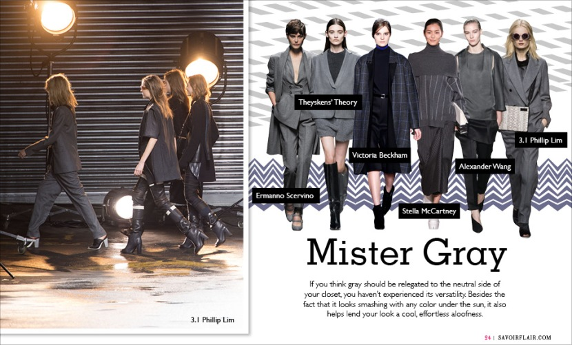 Fall_2013_Fashion_Trend_Report_page24