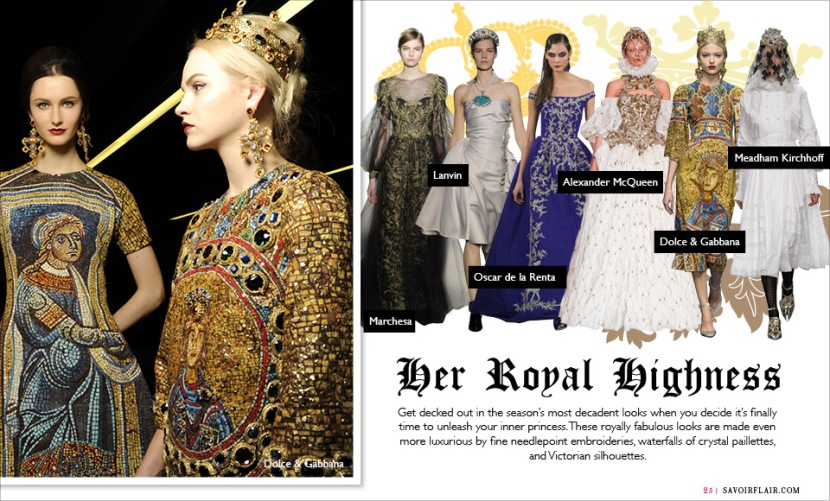 Fall_2013_Fashion_Trend_Report_page25