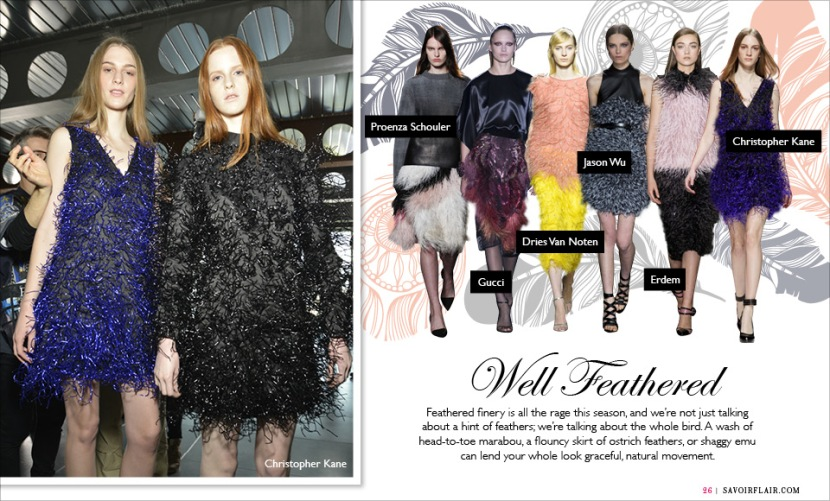 Fall_2013_Fashion_Trend_Report_page26