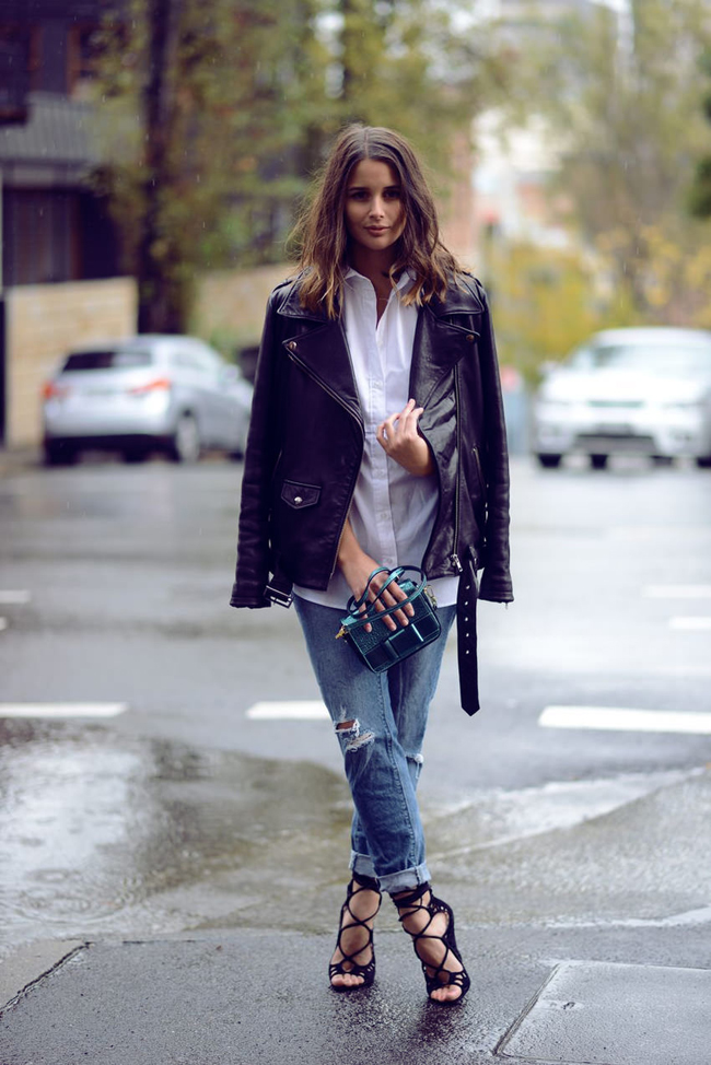 harper-and-harley_burberry_rain_6-1