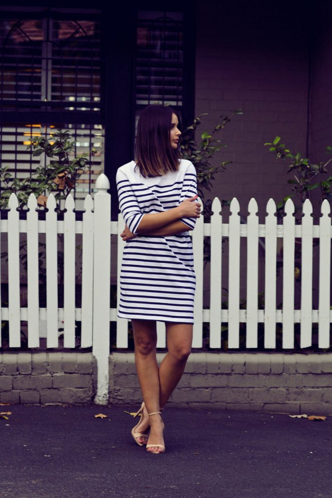 harper-and-harley_striped-asos-dress_1