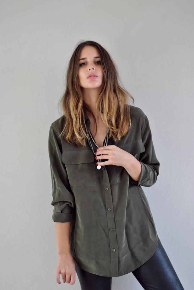 harperandharley_khaki_equpiment-shirt_1