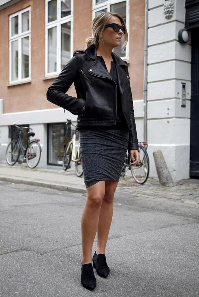 Stylejunkie_black_won-hundred_part-two_prada_2