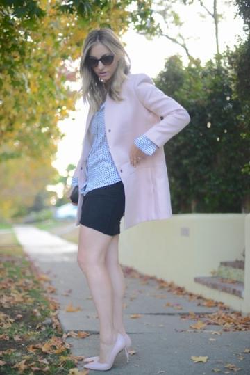 pinkcoat3