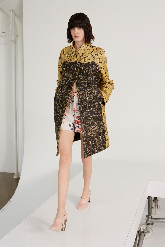 stella-mccartney-resort2014-01_130556371264