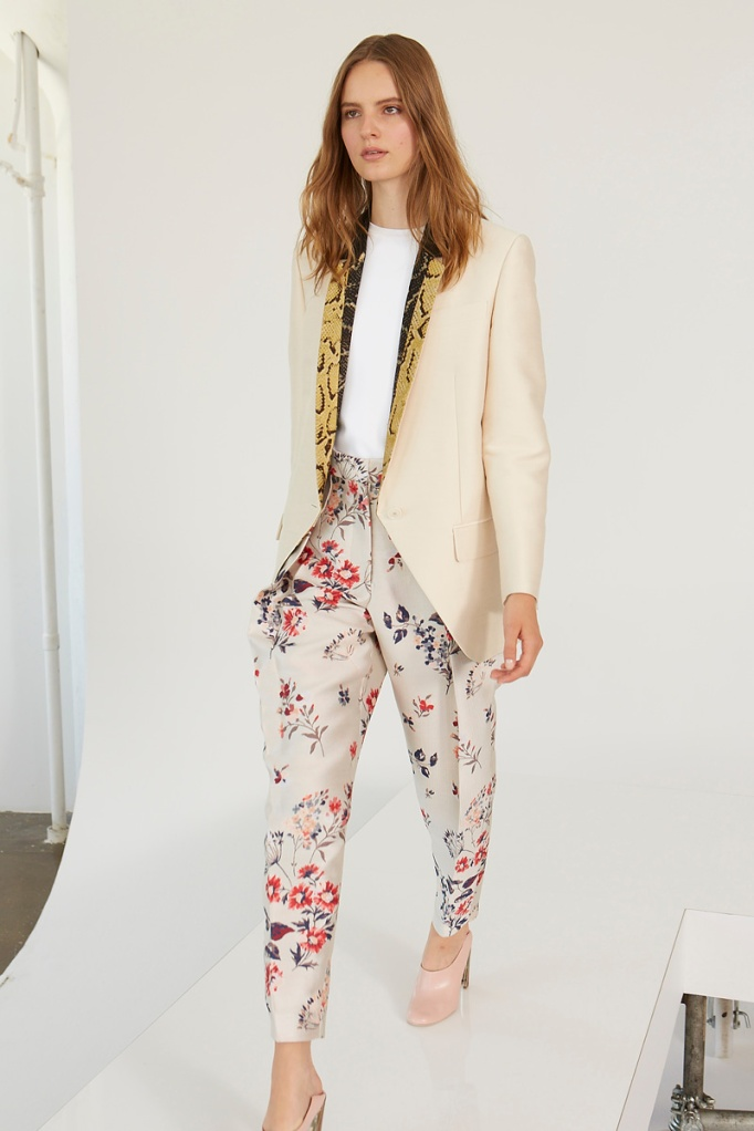 stella-mccartney-resort2014-03_130557985530