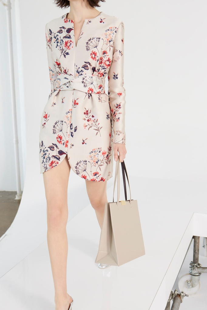 stella-mccartney-resort2014-05_13055975745