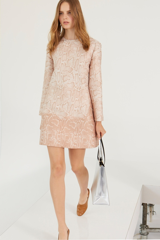 stella-mccartney-resort2014-12_130605109712