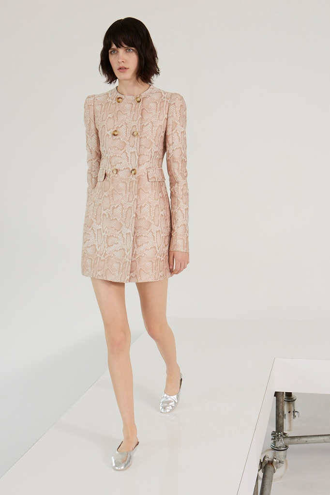 stella-mccartney-resort2014-15_130607201582